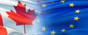 Cdn-EU_flags