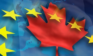 CETA update from the Italian and European Chambers of Commerce, September 2014
