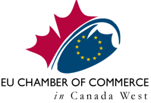 About the eu chamber of commerce in canada west eu for Canadian chambre of commerce