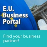 eu business portal