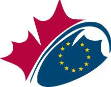 EU Chamber of Commerce in Canada West