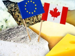 SEAFOOD, AGRIFOOD & CONSUMERS PRODUCTS – Download the presentations of the event – CETA Business Forum and Conference (June 20th, 2016)