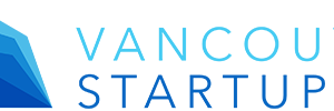 """""""Opportunities in the EU: Financing, Innovation and Free Trade"""" – Vancouver Startup Week, 29th September"""