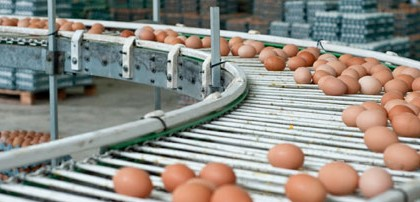 Breakfast Series: Capitalizing on Free Trade Agreement Export Markets