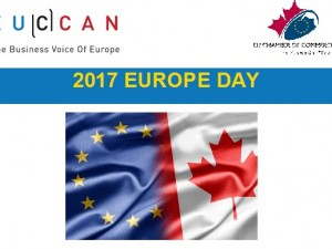 EUROPE DAY 2017_May 4th Vancouver