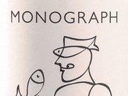 Monograph Assyrtiko by Gaia Nemea