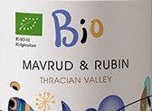 EM BIO Mavrud & Rubin