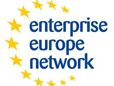 Enterprise Canada Network