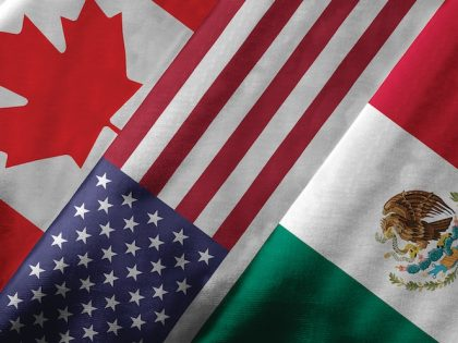 """""""Canada-US-Mexico Agreement(CUSMA)"""" – Free Webinar for BC Businesses"""