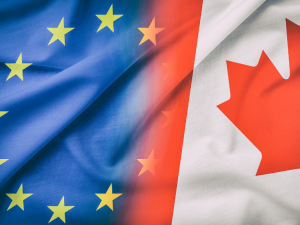 """""""Eight things you need to know about CETA"""" by Katelyn Petersen and Benno Weissner"""