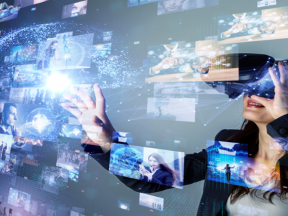 EdTech in a virtual world – Webinar & Brokerage Event